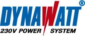dynawatt-logo-578fc86a-4ae1949f@290w